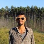 Avatar of user David Rangel
