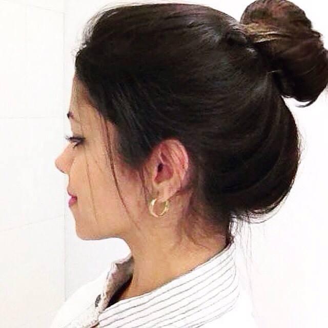 Go to Aline Coill's profile