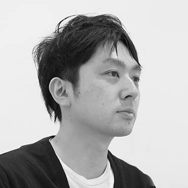 Go to Kuniori Maeda's profile