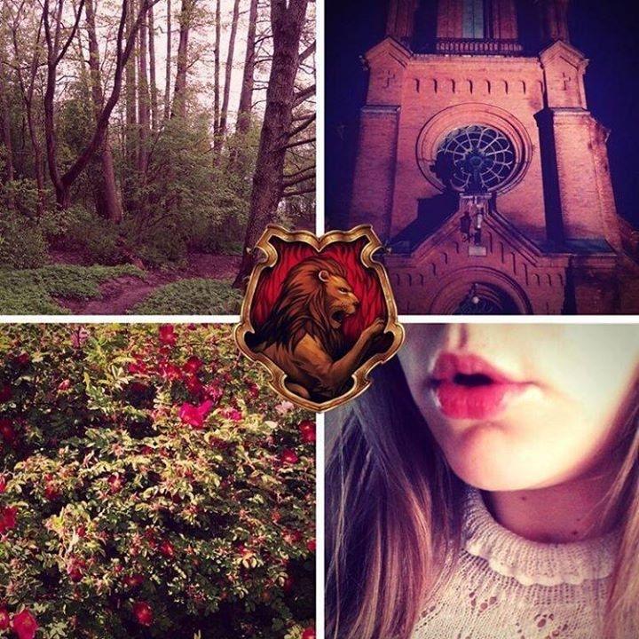 Go to Anjuli Pullinen's profile