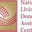Avatar of user Living Donor