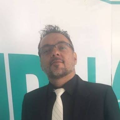 Go to Uhelber Lima da Costa's profile