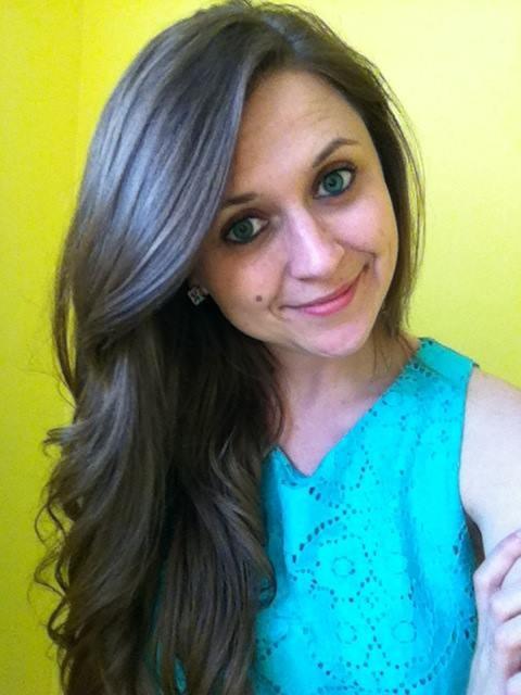 Go to Sarah Massie's profile