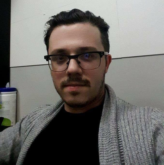 Go to Ilie Burulean's profile