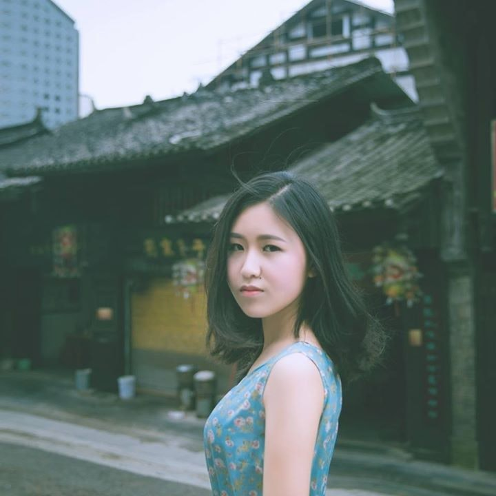Go to Ling Mai's profile