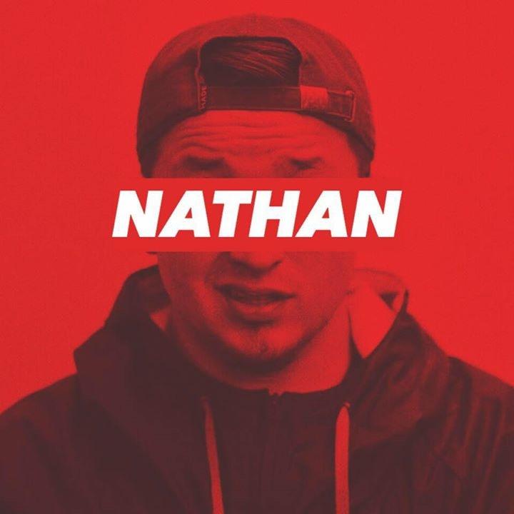 Go to Nathan Bennett's profile