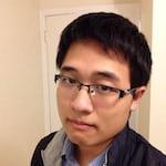 Avatar of user Xulong Liu