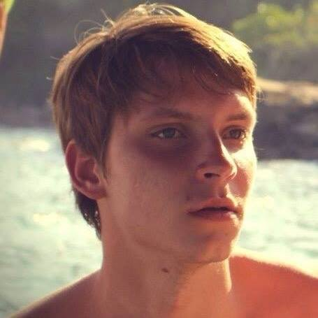 Go to Alexey Okhrimenko's profile