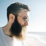 Avatar of user Erik Binggeser