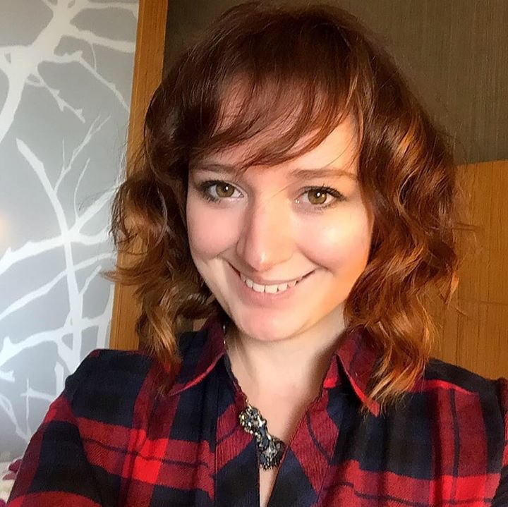 Go to Katie Neilson's profile
