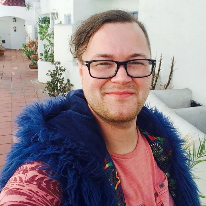 Go to Thomas Sieverding's profile