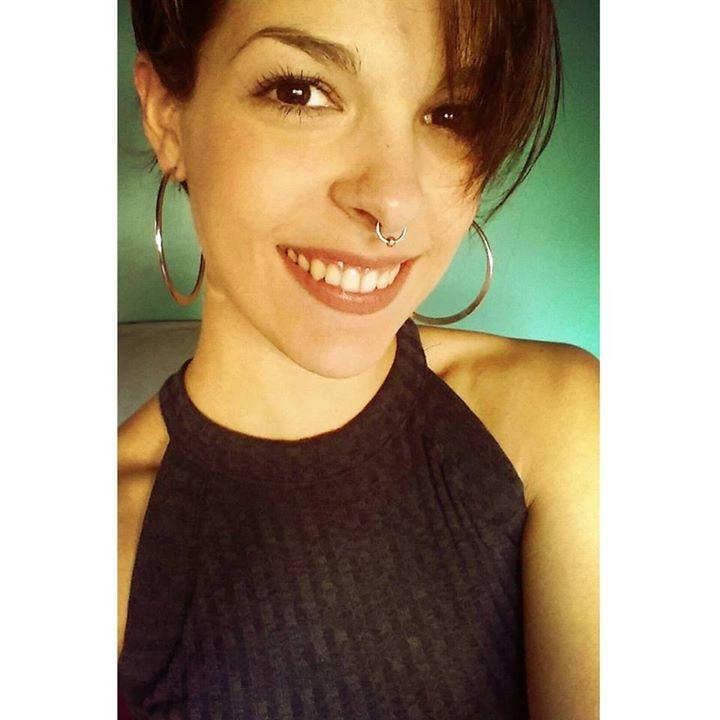 Go to Rocío Rodriguez Castrodeza's profile