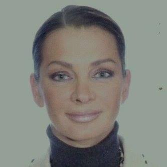 Go to Irina Kalinina's profile
