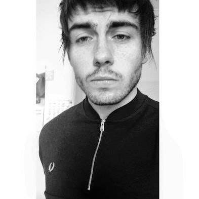 Avatar of user Josh Nuttall