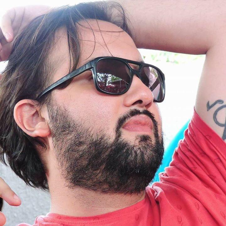 Go to Cezar Cavalcanti's profile