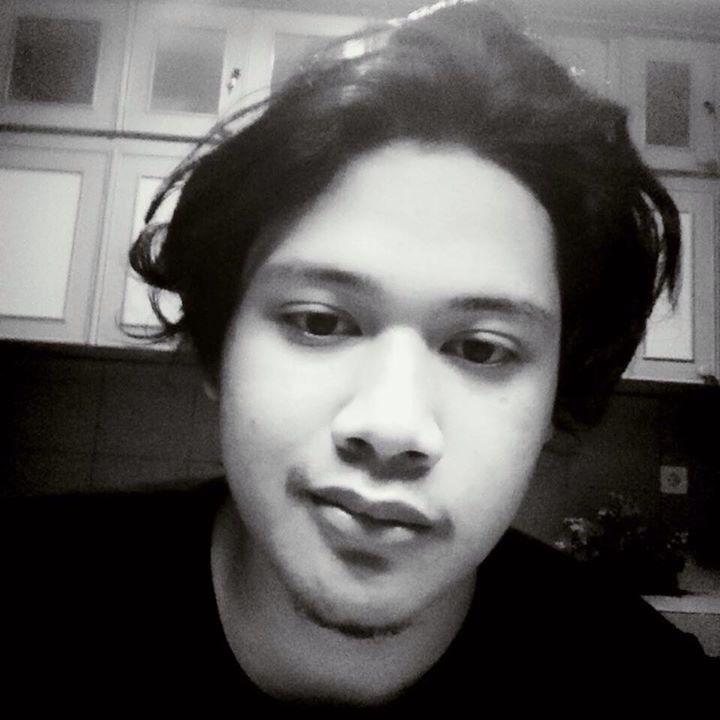 Go to Raden Fendyto's profile
