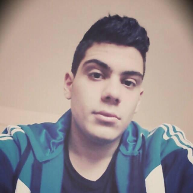 Go to Aleksander Aliaj's profile