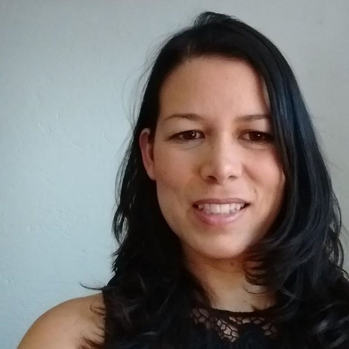 Go to Ilse Marel's profile