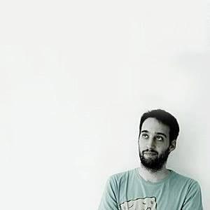 Avatar of user Fabio C.