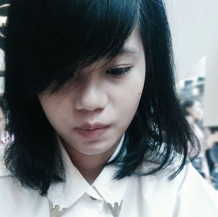Go to Astrid Immanuella's profile