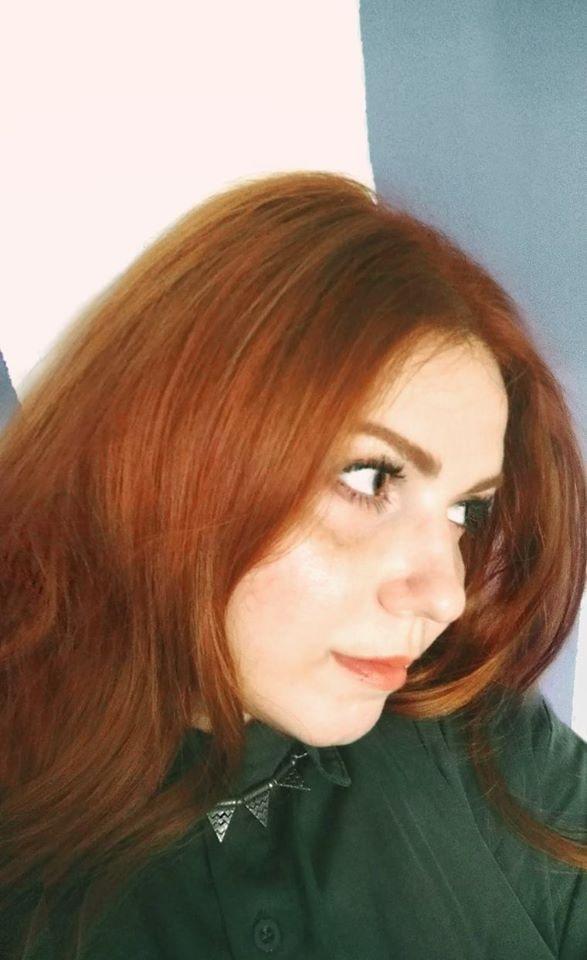 Go to Yenna Listochkina's profile