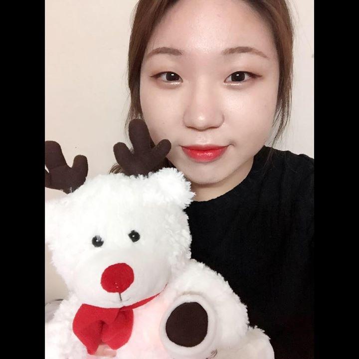 Go to 희진 주's profile