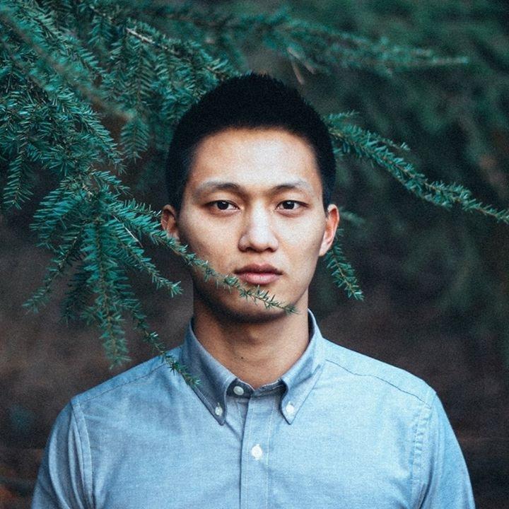 Go to Yangfan Gan's profile