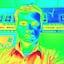 Avatar of user Alex Somo