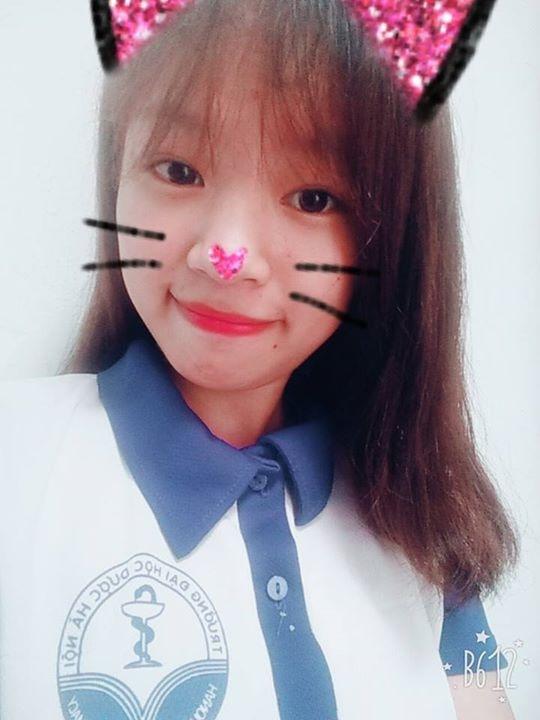 Go to Dịu Nguyễn's profile