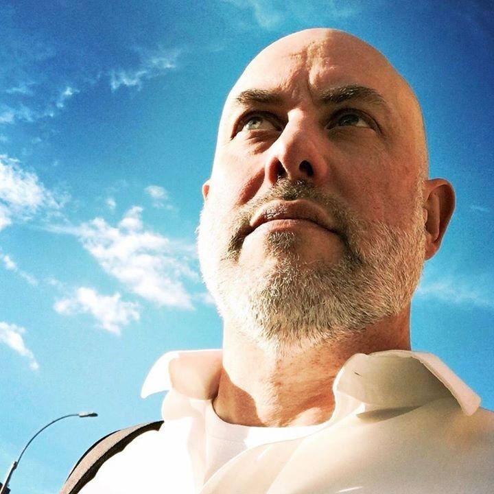 Avatar of user Jason Nunes