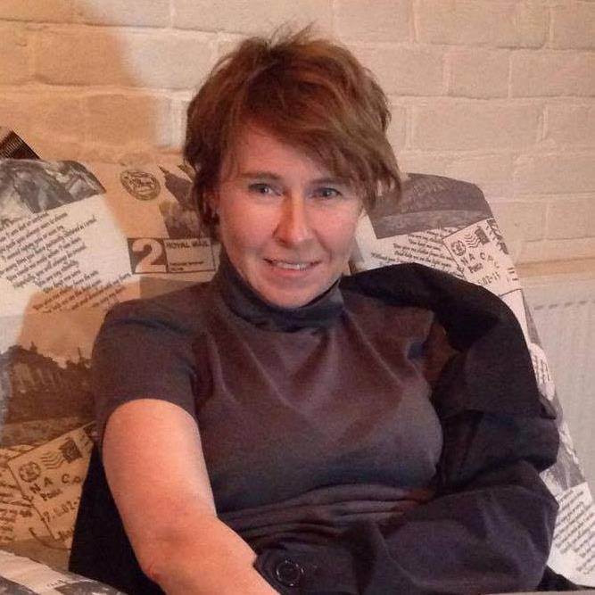 Go to Elena Belentyeva's profile