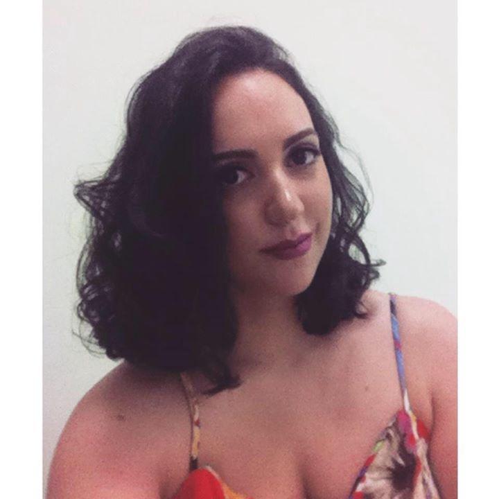Go to Paula Fonseca's profile