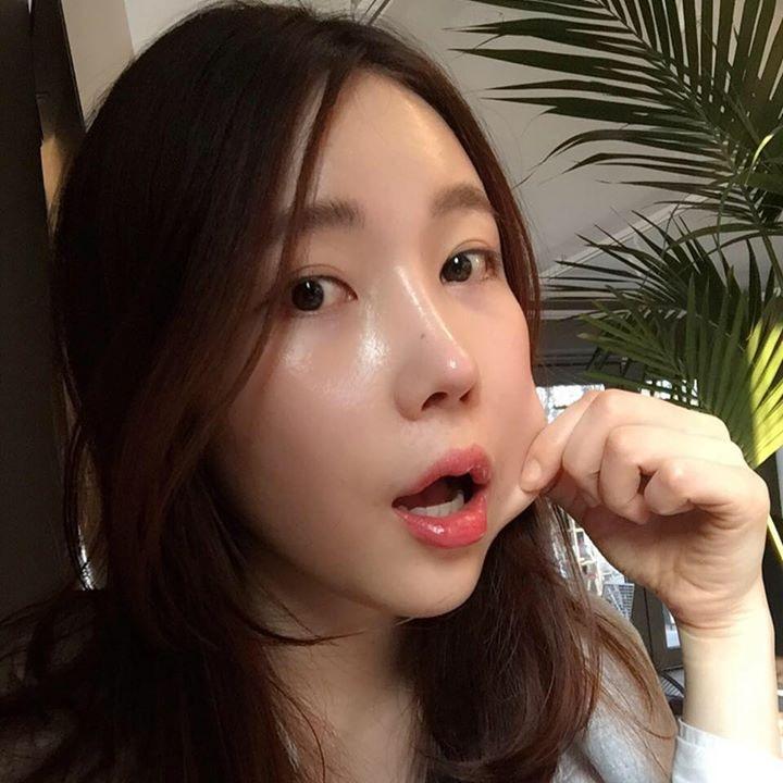 Go to 미주 박's profile