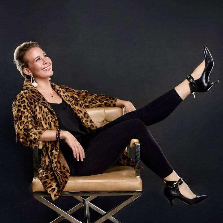 Go to Barbie Sellmeyer's profile