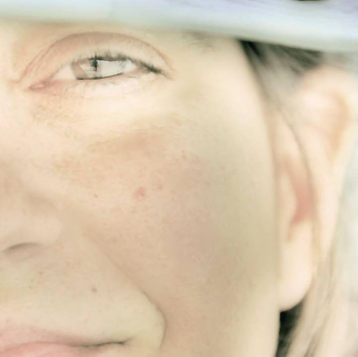 Avatar of user Silvia Agrasar