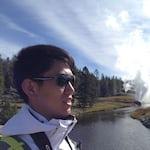 Avatar of user Evan Qu