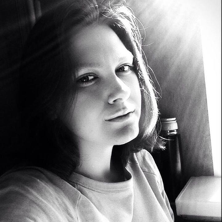Go to Anna Paramonova's profile