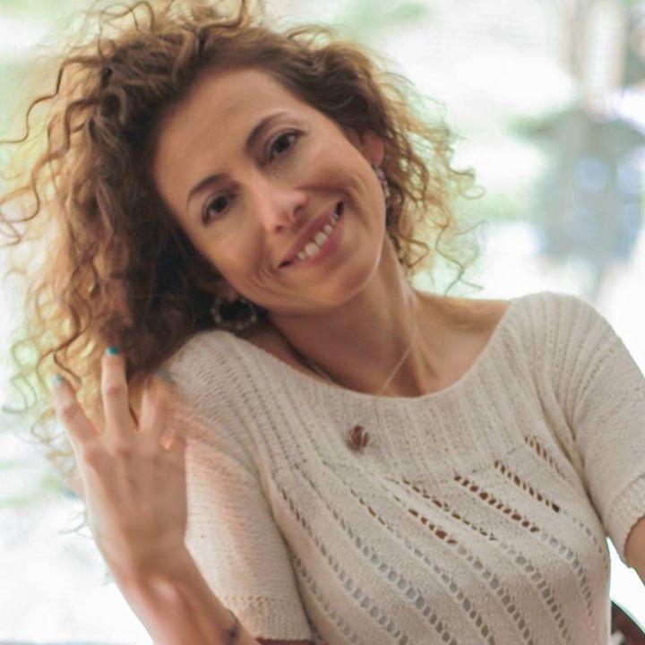 Go to Diana Muñoz's profile