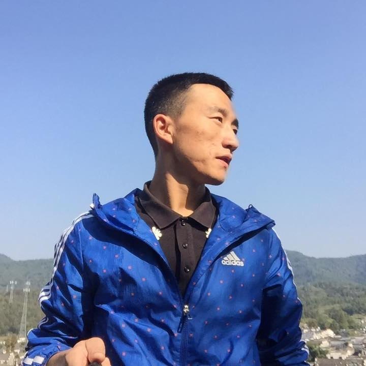 Go to YongGuang Tian's profile