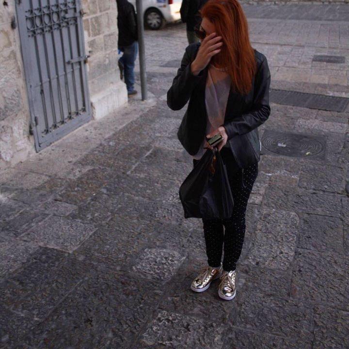 Go to Anna Sinitsyna's profile