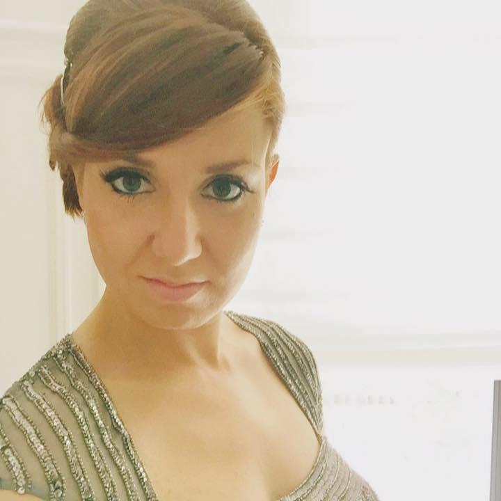 Go to Kayla Brown's profile