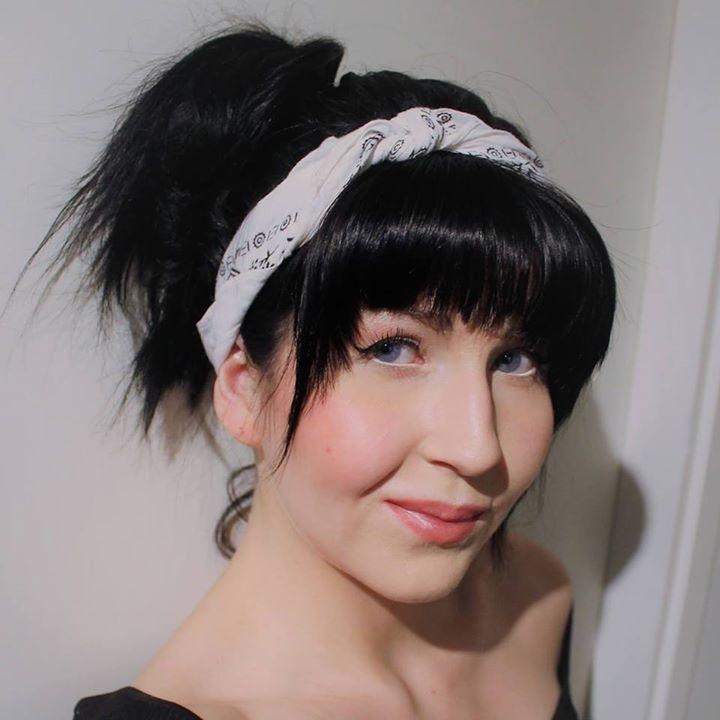 Go to Annastiina Karttunen's profile