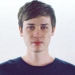 Avatar of user David Streit