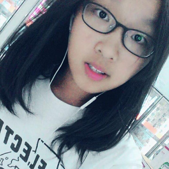 Go to AI LIN chen's profile