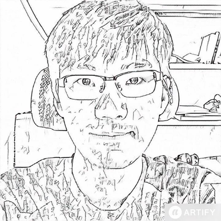 Avatar of user Hyungchul Kim