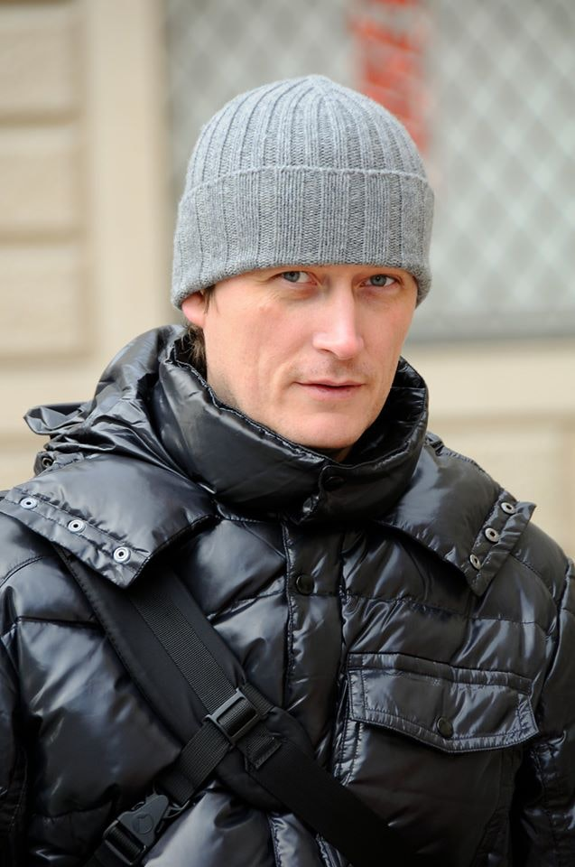 Go to Vasily Sankov's profile