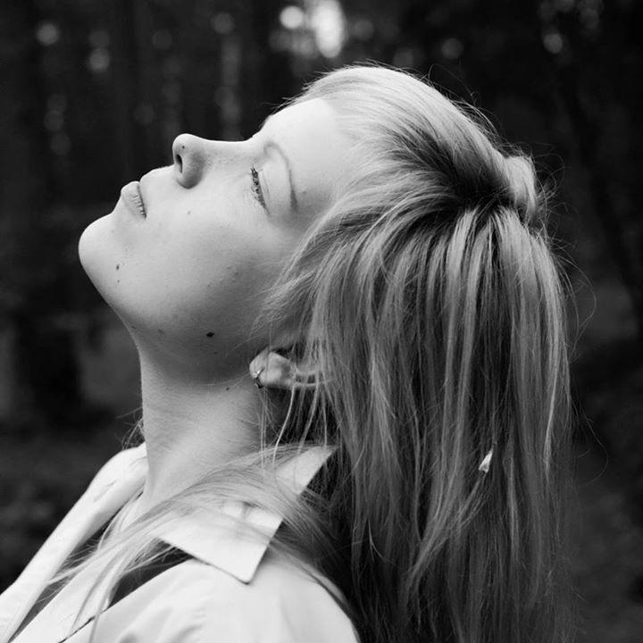 Go to Laura Ozoliņa's profile