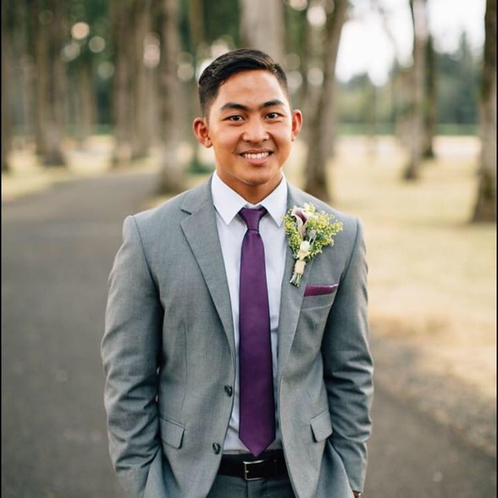 Go to Andrew Tanglao's profile