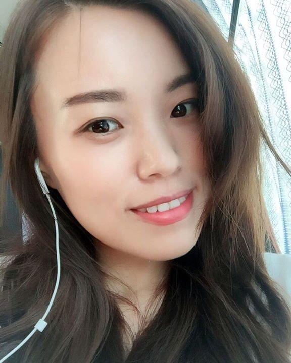 Go to Jeon Yeon Ju's profile