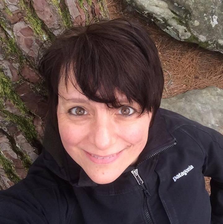 Go to Sandra Halbe's profile
